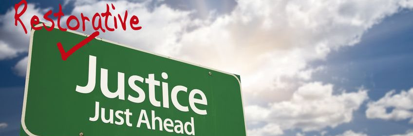 organizational issues in criminal justice Criminal justice home » graduate program  cj 617 criminal justice administration and organizational behavior  cj 656 contemporary issues in criminal justice.